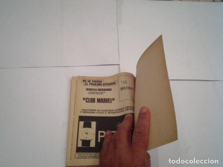 Cómics: LOS VENGADORES - VERTICE - VOLUMEN 1 - COLECCION COMPLETA - 52 NUMEROS - MUY BUEN ESTADO - GORBAUD - Foto 248 - 176450777