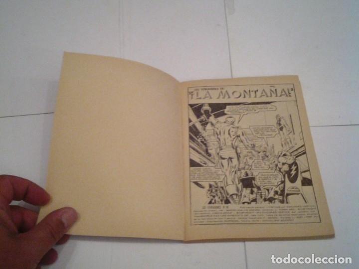 Cómics: LOS VENGADORES - VERTICE - VOLUMEN 1 - COLECCION COMPLETA - 52 NUMEROS - MUY BUEN ESTADO - GORBAUD - Foto 251 - 176450777