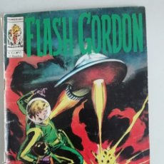 Cómics: FLASH GORDON V1 NUM.17. Lote 213938123