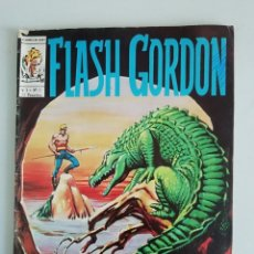 Cómics: FLASH GORDON V1 NUM.21. Lote 213938088