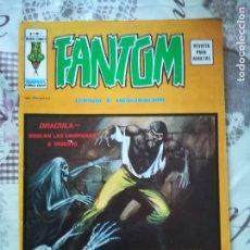 Cómics: FANTOM V 2 Nº 7. Lote 177307093