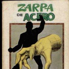 Cómics: ZARPA DE ACERO EDICIÓN ESPECIAL Nº 5. Lote 177309860