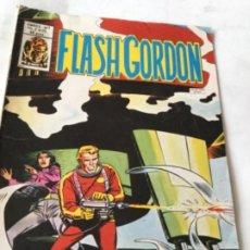 Cómics: FLASH GORDON- VOL.2 - NUM.26. Lote 177389969
