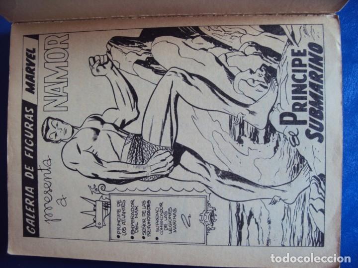 Cómics: (COM-190902)ZARPA DE ACERO - VOLUMEN 3 - EDICION ESPECIAL - Foto 6 - 177646709