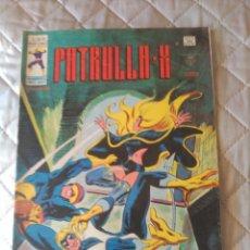 Cómics: PATRULLA X VOL. 3 Nº 23. Lote 177668359