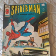 Cómics: SPIDERMAN VOL.3 Nº44. Lote 177680317
