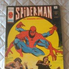 Comics: SPIDERMAN VOL.3 Nº47. Lote 177680712