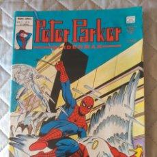 Cómics: SPIDERMAN PARKER SPIDERMAN Nº 9. Lote 177722075