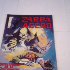 Cómics: ZARPA DE ACERO - VOLUMEN 1 -VERTICE - NUMERO 7 - SURCO - GORBAUD - CJ 112 . Lote 177734653