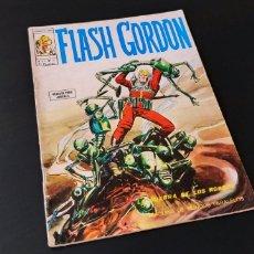 Cómics: BUEN ESTADO FLASH GORDO 13 VERTICE VOL I. Lote 178213415