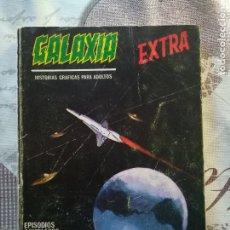Cómics: GALAXIA V 1 Nº 1. Lote 178264718
