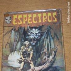Cómics: VERTICE ESPECTROS 8. Lote 178275053