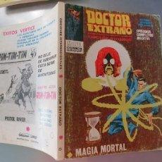 Cómics: DOCTOR EXTRAÑO Nº 8-MARVEL.. Lote 178279707