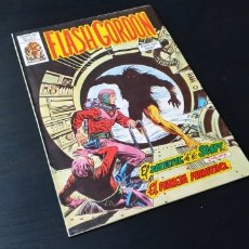 Cómics: EXCELENTE ESTADO FLASH GORDON 11 VERTICE VOL II. Lote 178336857