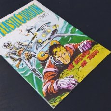 Cómics: EXCELENTE ESTADO FLASH GORDON 7 VERTICE VOL II. Lote 178337791