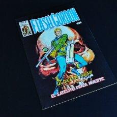 Cómics: EXCELENTE ESTADO FLASH GORDON 36 VERTICE VOL II. Lote 178715248