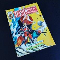 Cómics: EXCELENTE ESTADO FLASH GORDON 30 VERTICE VOL II. Lote 178716320
