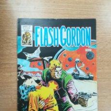 Cómics: FLASH GORDON VOL 2 #40. Lote 178782568