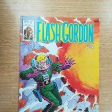 Cómics: FLASH GORDON VOL 2 #24. Lote 178782598