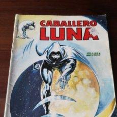 Cómics: CABALLERO LUNA N°6 SURCO EDICIONES. Lote 179229448