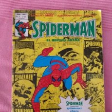 Cómics: SPIDERMAN VOL 3 Nº 58. Lote 179314548