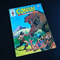 Cómics: CONAN 38 VERTICE VOL II. Lote 180155196