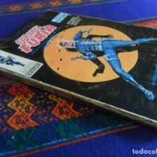 Cómics: BUEN PRECIO, VÉRTICE VOL. 1 CORONEL FURIA Nº 11. 25 PTS. 1971. ATAQUE CONTRA ESCUDO.. Lote 180297325
