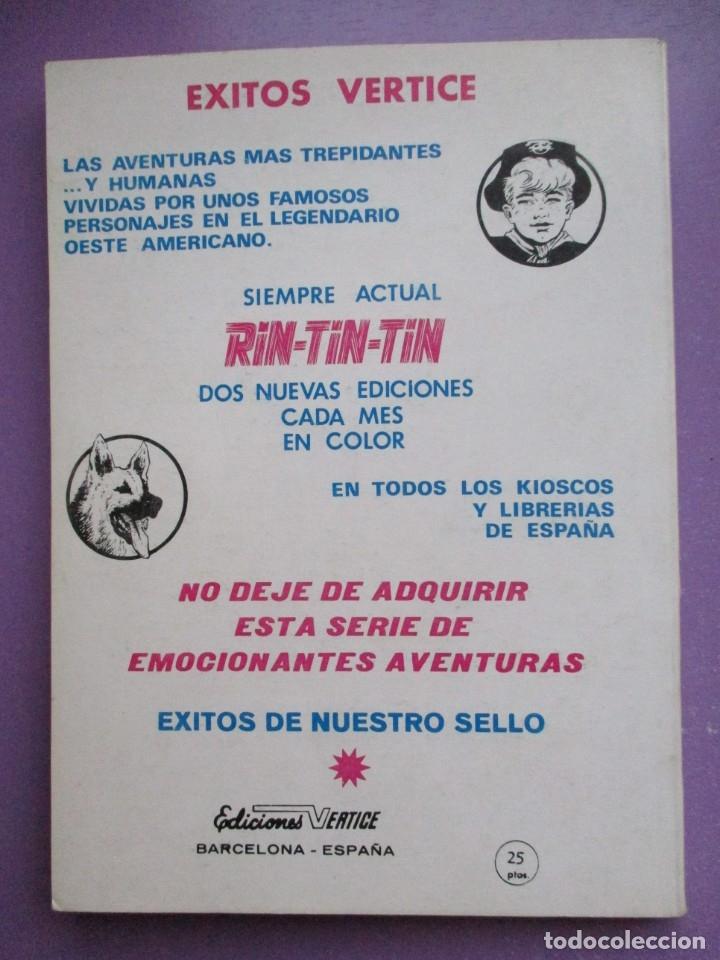Cómics: THOR VERTICE TACO ¡¡¡¡MUY BUEN ESTADO !!!!!! COLECCION COMPLETA - Foto 77 - 181222665