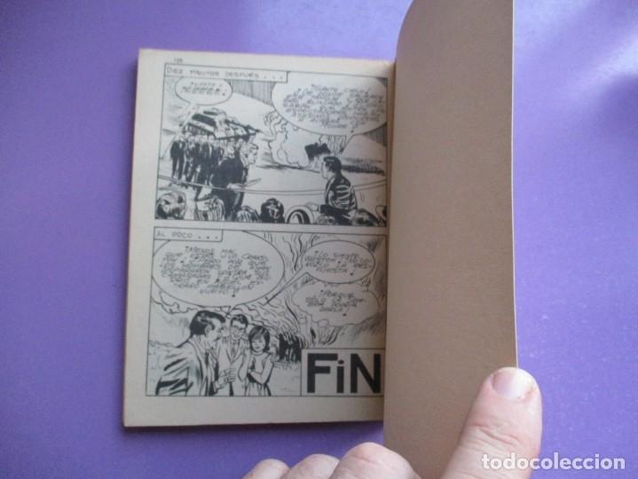 Cómics: THOR VERTICE TACO ¡¡¡¡MUY BUEN ESTADO !!!!!! COLECCION COMPLETA - Foto 93 - 181222665