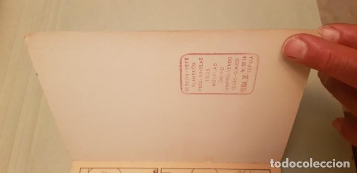 Cómics: SELECCIONES VERTICE N 33 VOL 1 VERTICE LE FALTAN PAGINAS - Foto 5 - 181957945