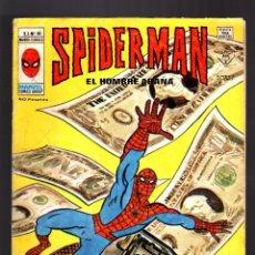 Cómics: SPIDERMAN 48 VOL 3 - VERTICE VG. Lote 182060313