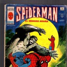 Cómics: SPIDERMAN 54 VOL 3 - VERTICE VG-. Lote 182060915