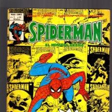 Cómics: SPIDERMAN 58 VOL 3 - VERTICE VG. Lote 182061146