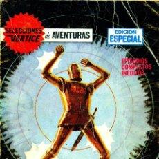 Cómics: SELECCIONES VERTICE EDICION ESPECIAL-58 (VERTICE, 1968). Lote 182365678