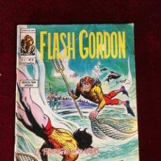 Cómics: FLASH GORDON V 1 Nº 35 VERTICE. Lote 182450371