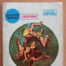 Cómics: SELECCIONES VERTICE Nº 72 TACO VERTICE. Lote 182713600
