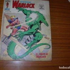 Cómics: SUPER HEROES V.2 Nº 16 EDITA VERTICE . Lote 183937017