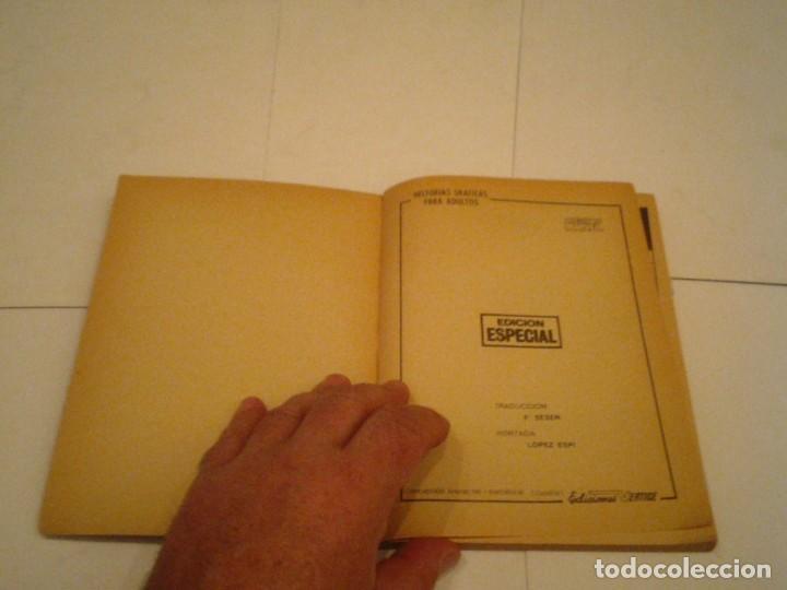 Cómics: SELECCIONES MARVEL- VERTICE - VOLUMEN 1 - NUMERO 13 - BUEN ESTADO - CJ 113 - GORBAUD - Foto 2 - 184828565