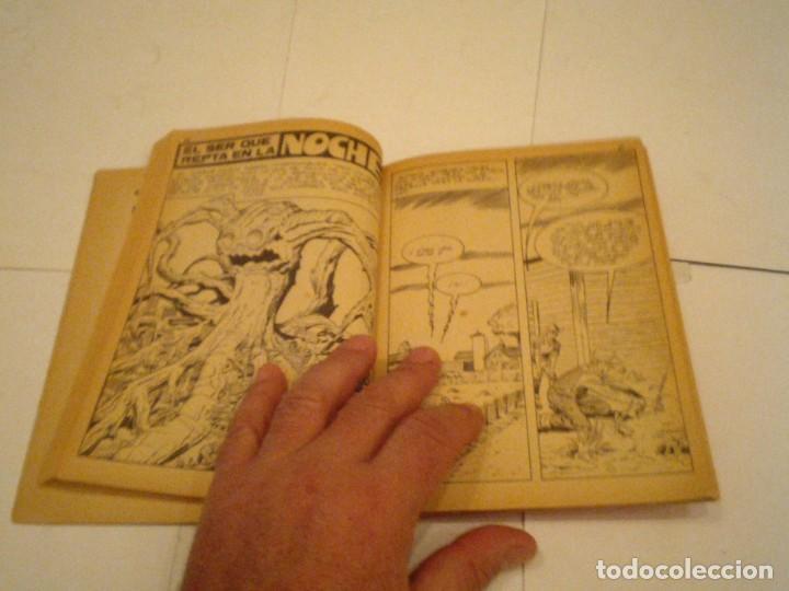 Cómics: SELECCIONES MARVEL- VERTICE - VOLUMEN 1 - NUMERO 13 - BUEN ESTADO - CJ 113 - GORBAUD - Foto 4 - 184828565