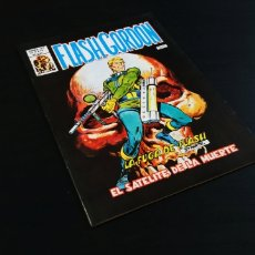 Cómics: DE KIOSCO FLASH GORDON 36 VOL II VERTICE. Lote 185969998