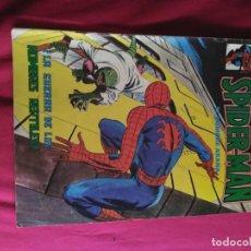 Cómics: SPIDERMAN VOL 3 N 63-I VÉRTICE NO ORDINARIO. Lote 186849648
