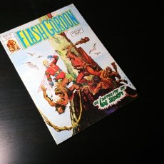 Cómics: DE KIOSCO FLASH GORDON 10 VERTICE VOL II. Lote 187367372