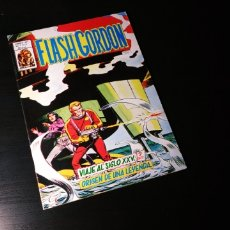 Cómics: DE KIOSCO FLASH GORDON 26 VERTICE VOL II. Lote 187371826