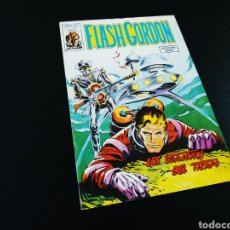 Cómics: DE KIOSCO FLASH GORDON 7 VERTICE VOL II. Lote 187599595