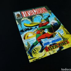 Cómics: DE KIOSCO FLASH GORDON 23 VERTICE VOL II. Lote 187604427