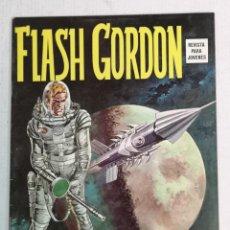 Cómics: FLASH GORDON VOLUMEN 1 N°1. Lote 188580941