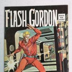 Cómics: FLASH GORDON VOLUMEN 1 N°2. Lote 188581328