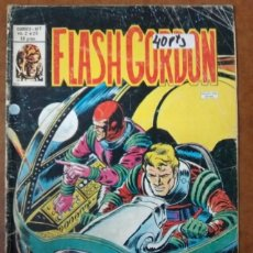 Comics: FLASH GORDON VOL. 2 Nº 29 - VERTICE . Lote 188536993