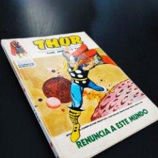 Cómics: MUY BUEN ESTADO THOR 29 VERTICE TACO. Lote 189815498