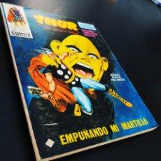 Cómics: BUEN ESTADO THOR 17 VERTICE TACO. Lote 189815720
